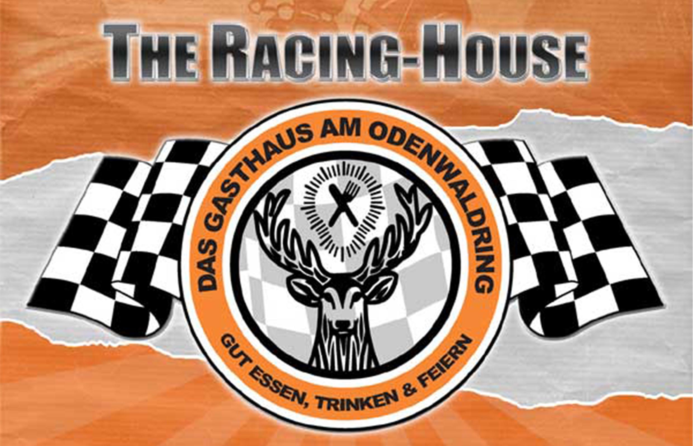 Racing House Gundernhausen